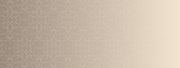 Абстракция, формы, геометрический, узор, дизайн, красочный, хаки, кремовый градиент обои фон