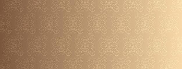 Абстракция, формы, геометрические, узор, дизайн, красочные, персик, коричневый градиент обои фон