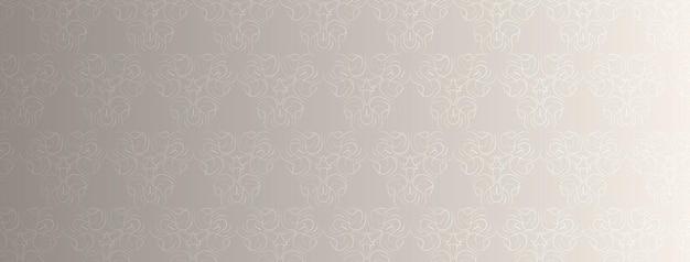 Аннотация, формы, геометрические, узор, дизайн, красочные, серо-коричневый, песок доллар градиент обои фон векторные иллюстрации