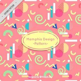 80s Pattern Vectors, Photos and PSD files | Free Download
