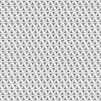 추상적 인 모양 흰색 배경