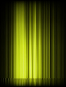 Абстрактный блестящий фон.