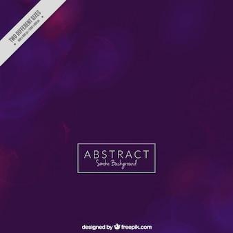 抽象シンプルで紫色の背景