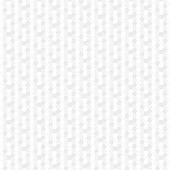 Abstract of simple gray white polygonal pattern background.