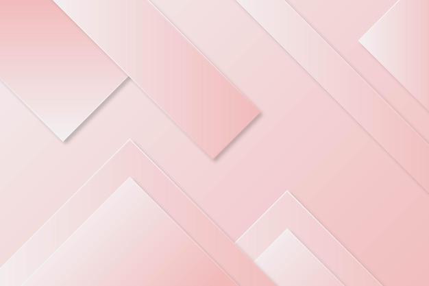 Абстрактный мягкий цветной фон