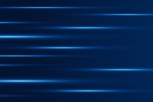 Абстрактный фон технологии скорости