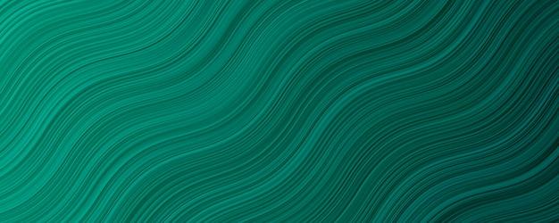추상 스트라이프 패턴 배경입니다. 반복 라인 벽지.