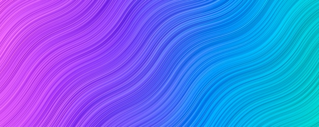Abstract stripe pattern background. repetition line wallpaper.