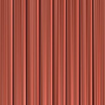 Абстрактный узор полосы шаблон фона