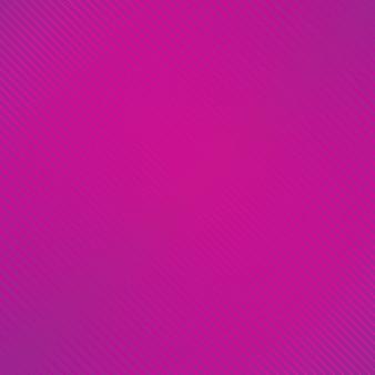 抽象的な縞模様の最小限のデザイン
