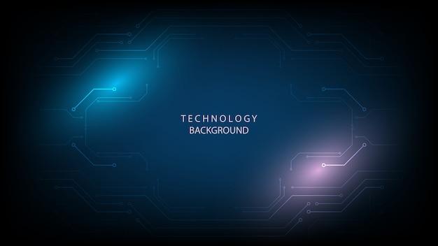 Абстрактная технология