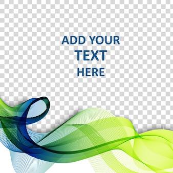Edit Vectors Photos And Psd Files Free Download