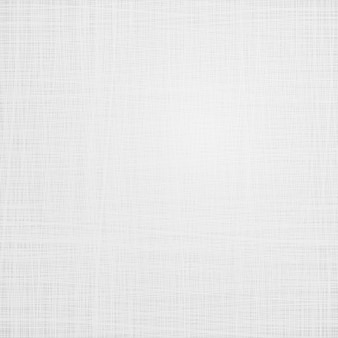 Abstract textile background
