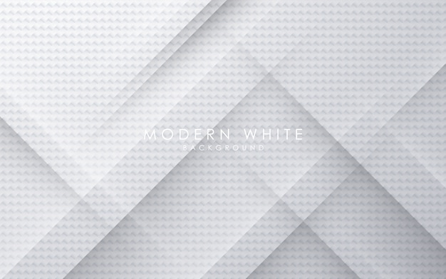 Abstract texture light white background