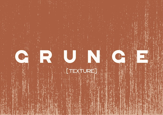 Abstract texture with grunge effect. vector illustration