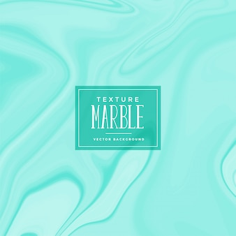 Abstract torquoise marble texture background