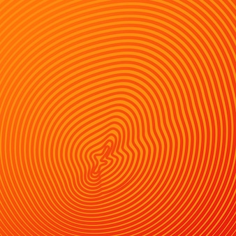 Abstract vector background. vector cover for desing