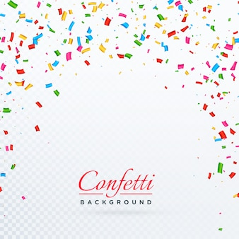 confetti background vectors photos and psd files free download