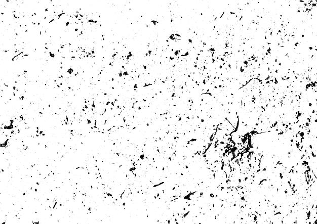 추상적 인 벡터 그런 지 표면 질감 배경입니다.