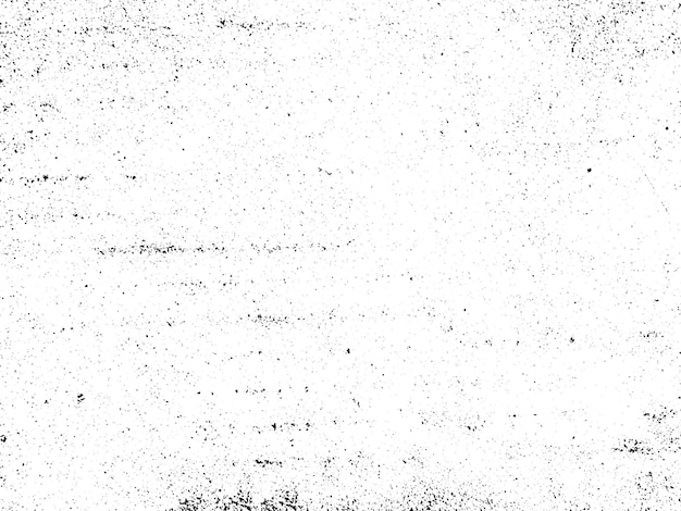 Abstract vector grunge surface texture background Premium Vector