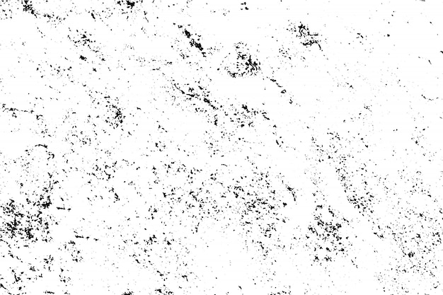 Abstract vector grunge surface texture background.