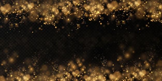 らせん状に渦巻く抽象的なベクトル光ネオン ライン