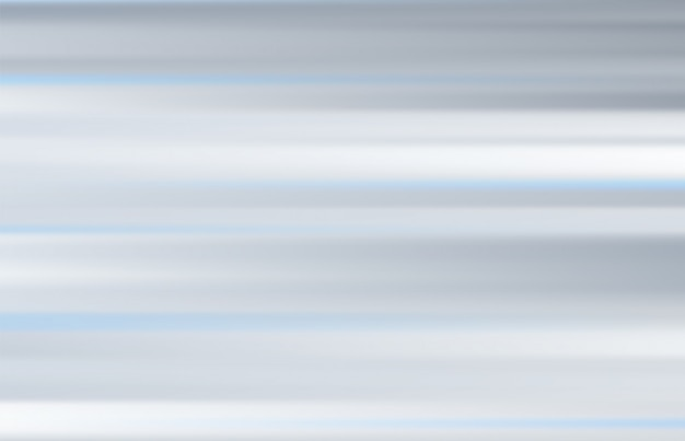 技術の抽象的なベクトルの背景。