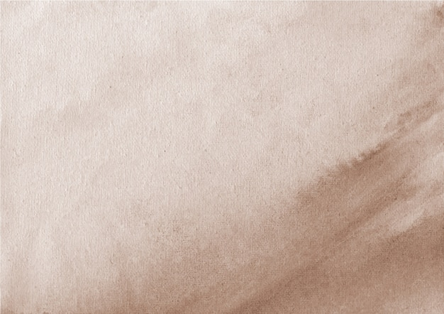 Абстрактный акварельный фон и текстура дизайн