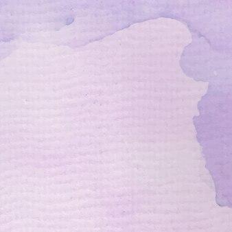 抽象的な水彩シェーディングブラシの背景テクスチャ
