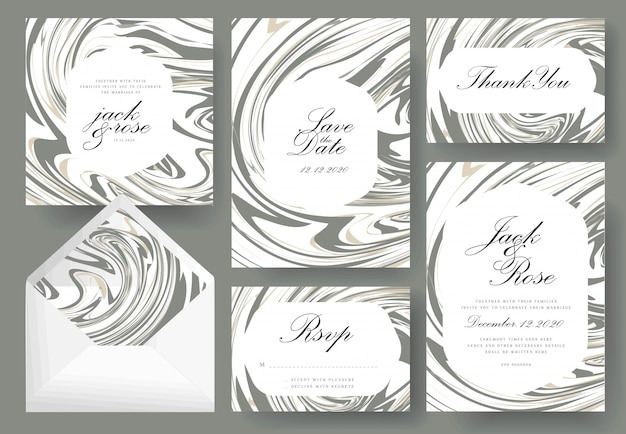 Engagement Cards Vectors Photos And Psd Files Free Download