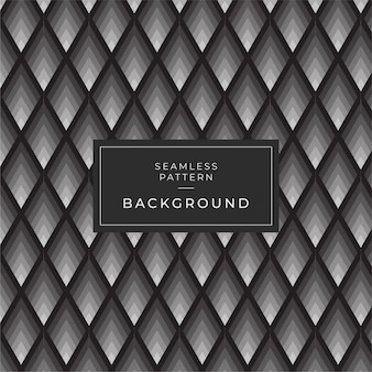 Abstract white and black wallpaper texture background design 3d paper for book poster flyer cover website advertising vector illustration