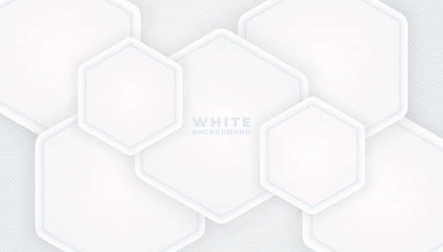Abstract white and gray color background.texture with diagonal lines
