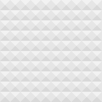 Abstract white and gray color background