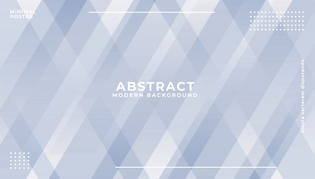 Abstract white and gray color background.