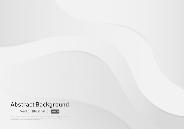 Download 9000 Background Putih Minimalis HD Terbaru