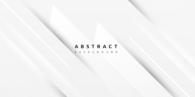 Абстрактная белая полоса текстуры фона