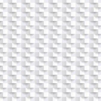 抽象的な白いテクスチャ