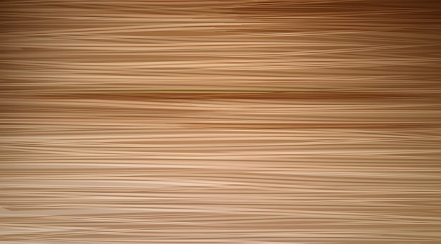 Abstract wooden texture, table surface background