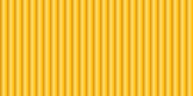 Абстрактный желтый цвет текстуры фона