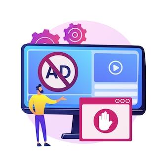 Codice di accesso, scanner per impronte digitali, accesso sicuro. segno individuale, sicurezza del sistema, parole personali. personaggio dei cartoni animati di utente di computer maschio.