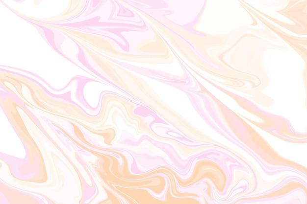 酸性大理石の背景