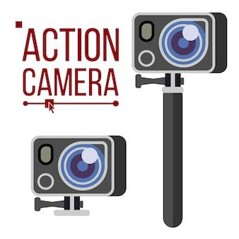액션 카메라