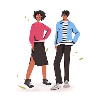人種差別に対するアフリカ系アメリカ人の女性男性黒人の生活は人種差別の社会問題を重要視する