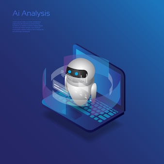 Ai analysis