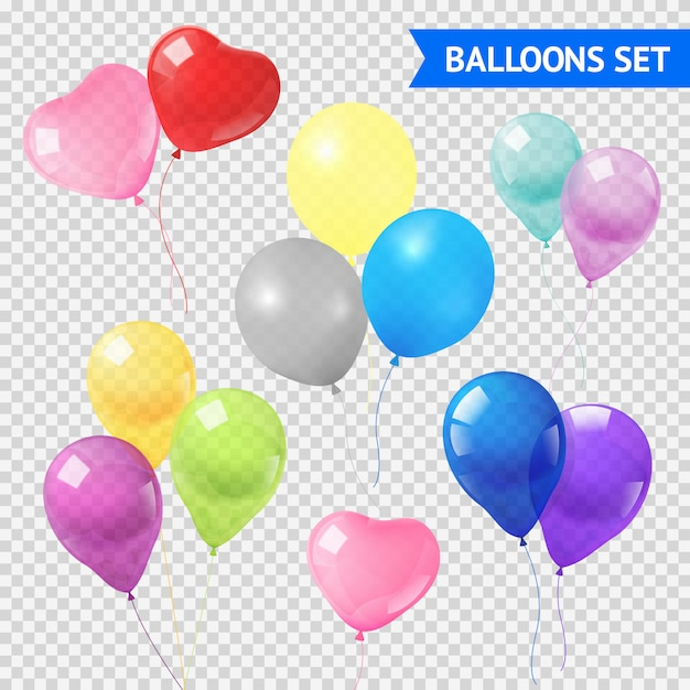 picture about Balloon Modelling Instructions Printable named Balloon Vectors, Shots and PSD information Free of charge Obtain