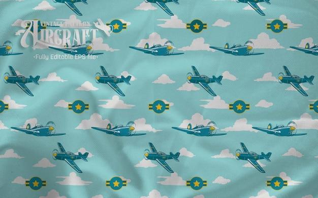 航空機戦闘機ヴィンテージf4u1a