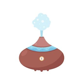 家庭用空気加湿器空気清浄機エコロジカル機器