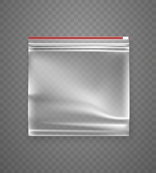 Air travel window view vector