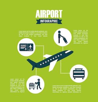 공항 터미널