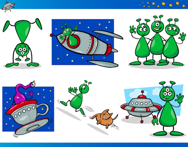 YouTube Alien Extraterrestrial Life Clip Art - Cute Monster Transparent PNG